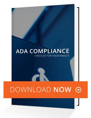 ADA_Compliance_LP_Image.png