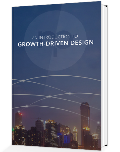 unspecified-2.png